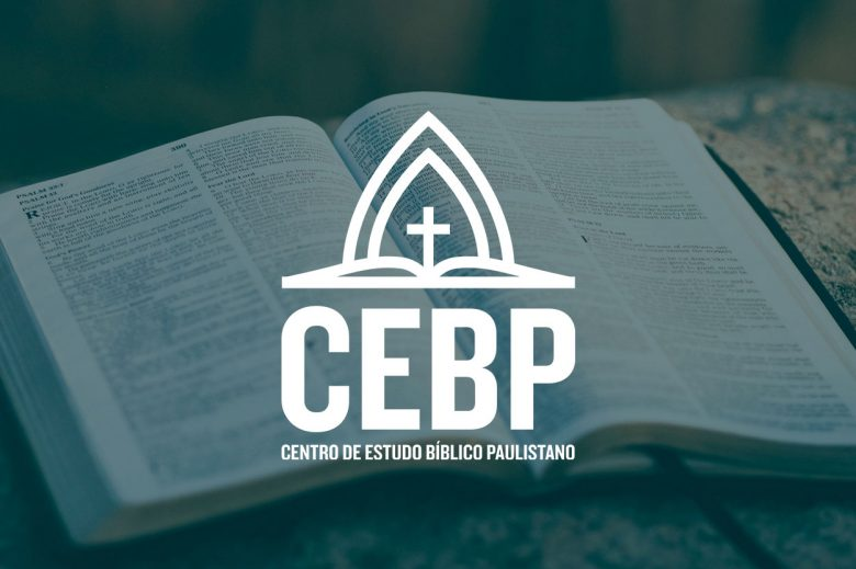 CEBP – Curso de Teologia