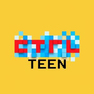 min-control-teen-01